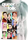 Queer as Folk - Staffel 3 (4 DVDs)