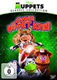 Der gro�e Muppet Krimi - Classic Collection