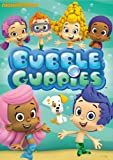 Get Bubble Puppy's Fin-Tastic Fairytale Adventure On Video