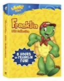 Get Franklin And The Puppy On Video