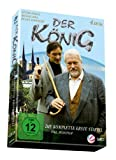 Der Knig