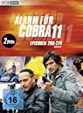 Staffel 26 (2 DVDs)