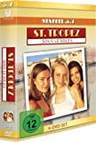 Saint Tropez - Staffel 3, Teil 2 (4 DVDs)