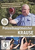 Die Krause-Trilogie (3 DVDs)