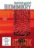 Natürlich genial! - Biomimikry (2 DVDs)