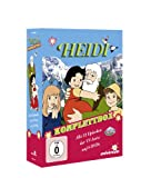 TV-Serien-Komplettbox (8 DVDs)