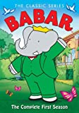 Get Babar's First Step On Video