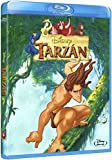 Get Tarzan On Blu-Ray
