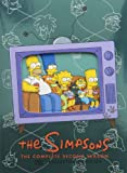 Get Homer vs. Lisa And The 8th Commandment On Video