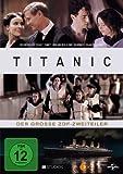 Titanic (3 DVDs)
