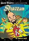 Get The Sky Pirates Of Basheena On Video