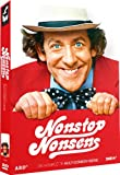 Nonstop Nonsens - Die komplette Serie (6 DVDs)