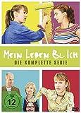 Mein Leben & Ich - Die komplette Serie (17 DVDs)