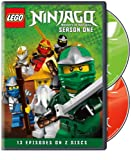 Get Ninjaball Run On Video