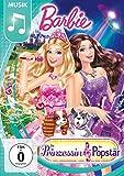 Die Prinzessin und der Popstar
