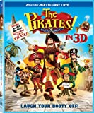 Get So You Want To Be A Pirate! On Blu-Ray
