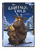 Get The Gruffalo's Child On Video