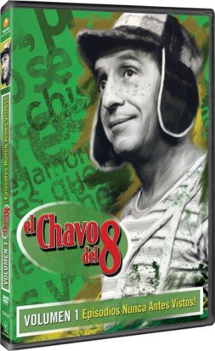Chavo Del 8