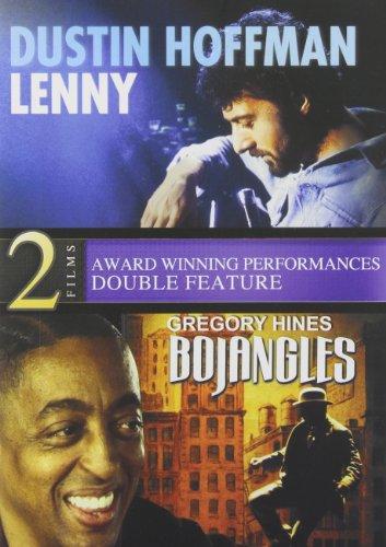 Lenny / Bojangles