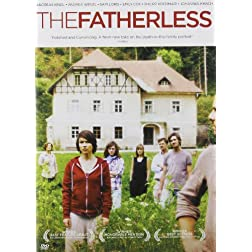 FATHERLESS, THE