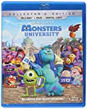 Get Monsters University On Blu-Ray