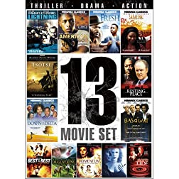 13-Film Set