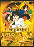 Get Secret Of The Medallions On Video