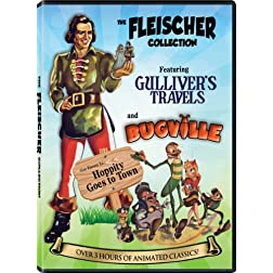Fleischer Collection