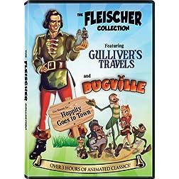 Fleischer Collection