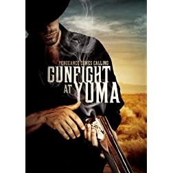 Gunfight at Yuma