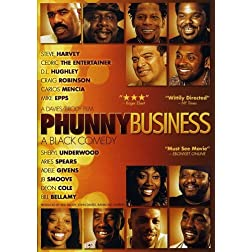 Phunny Business