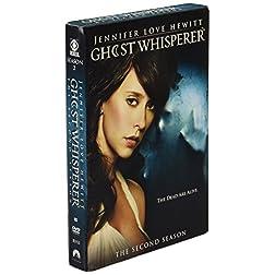 Ghost Whisperer -Ssn 2 -D-Se