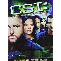 Csi-Ssn 4-D-Se