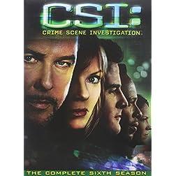 Csi-Ssn 6-D-Se
