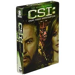 Csi-Ssn 7-D-Se