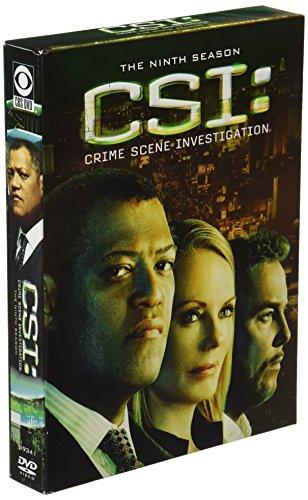 Csi-Ssn 9-D-Se