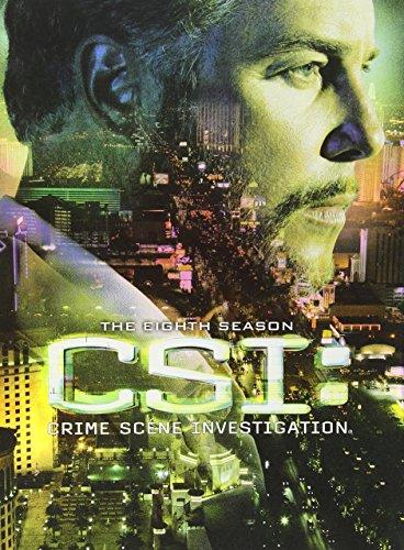 Csi-Ssn 8-D-Se