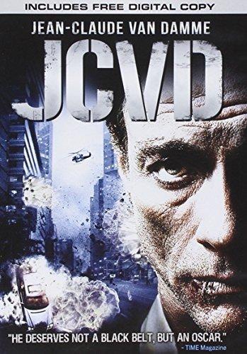 Jcvd (2012)