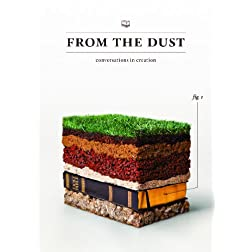 From the Dust [Blu-ray]