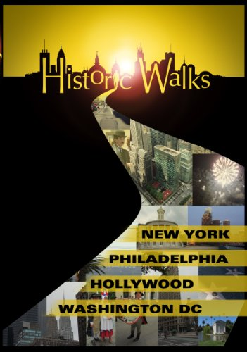 Historic Walks