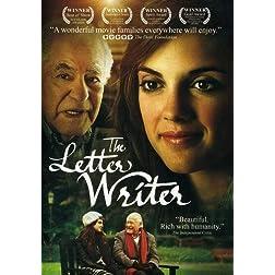 Letter Writer
