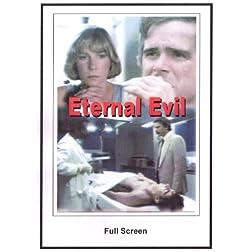 Eternal Eviel 1985