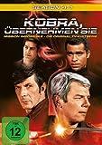 Season 4.1 (3 DVDs)