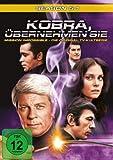 Season 5.1 (3 DVDs)