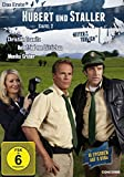 Hubert &amp; Staller - Staffel 2 (6 DVDs)