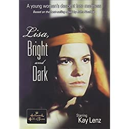 Lisa Bright &amp; Dark