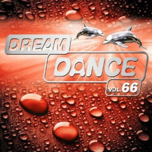 Dream Dance, Volume 66