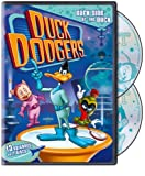 Get Trial Of Duck Dodgers On Video