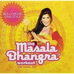 Bollywood Diva Style