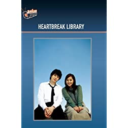 Heartbreak Library